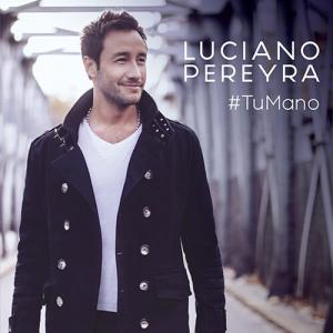 #TuMano