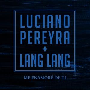Single Lan Lang