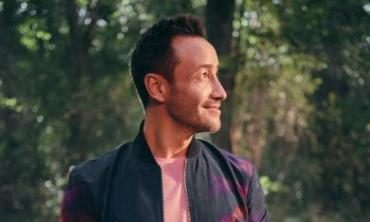 Luciano Pereyra anuncia el lanzamiento de su esperado nuevo single  junto a la estrella chilena Denise Rosenthal